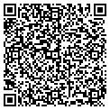 QR code with Isaiah Inspired PLC contacts