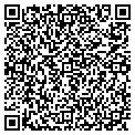 QR code with Hunnicutt Construction Co Inc contacts