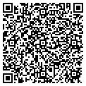 QR code with Fellowship Of Christians contacts