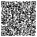 QR code with Scat Pools & Spas contacts