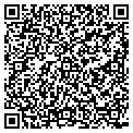 QR code with Atkinson Funeral Home Inc contacts