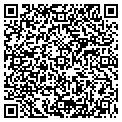 QR code with Marc J Emrich CPA contacts