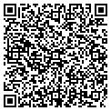 QR code with Quinney's Crafts contacts