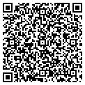 QR code with Kelly Services Inc contacts