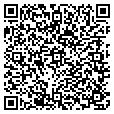 QR code with F/V Julie Marie contacts
