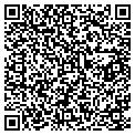 QR code with Gladines Beauty Shop contacts