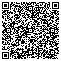 QR code with Kingsland Mercantile contacts
