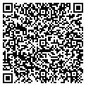 QR code with James Franks Family Medicine contacts
