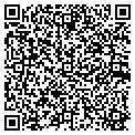 QR code with Grant County Solid Waste contacts