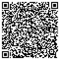 QR code with Hickman Chiropractic Clinic contacts