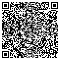 QR code with Russellville Glass Company contacts