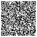 QR code with Tri Boss DJ Service contacts