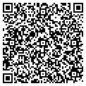 QR code with Collecter's Cove contacts