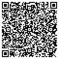 QR code with Special Start Preschool contacts