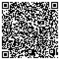QR code with Mike Grigsby Construction contacts