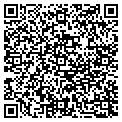 QR code with Raingames USA LLC contacts