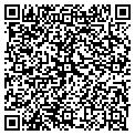 QR code with Orange County Spay & Neuter contacts