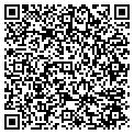 QR code with Martial Arts Academy Of Beebe contacts