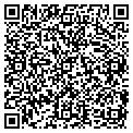 QR code with Rockin R Western Store contacts
