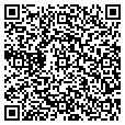 QR code with Action Motors contacts