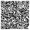 QR code with Swifton Water Works contacts