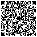 QR code with Leon E Werntz & Associates contacts