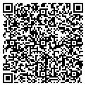 QR code with Jerry Lambert Trucking contacts