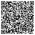 QR code with Carl Seago Insulation contacts