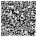 QR code with Vela Simpson Bookkeeping contacts