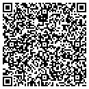 QR code with Sunshine Florist & Gifts contacts