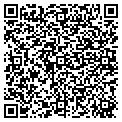 QR code with Ozark Counseling Service contacts