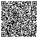 QR code with Mitcham Truck and Auto Supply contacts