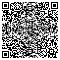 QR code with Classic Auto Sales & Detail contacts