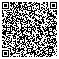 QR code with Cap Media Inc contacts