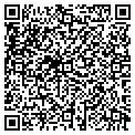 QR code with Highland Army/Navy Surplus contacts
