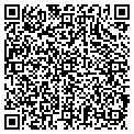 QR code with Bundle Of Joy Day Care contacts