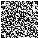 QR code with Rotman Stores Inc contacts