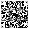 QR code with Nelson Lagoon Tribal Council contacts