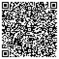 QR code with Berea Baptist Church contacts