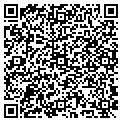 QR code with Scrapbook Memory Garden contacts