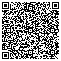 QR code with Marshall Transportation contacts