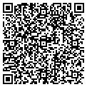 QR code with Hta Designs LLC contacts