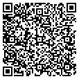 QR code with City Cab Co Inc contacts