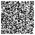 QR code with R&R Tree Farm LLC contacts