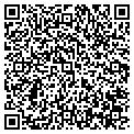 QR code with Tim Winston Builders Inc contacts