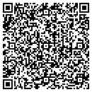 QR code with US Railroad Retirement Board contacts