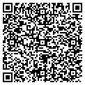 QR code with Lewis Ford Sales Inc contacts