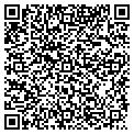 QR code with Harmony Grove Baptist Church contacts