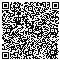 QR code with Weaver Elementary School contacts