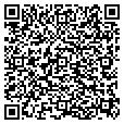 QR code with Kindy Plumbing Inc contacts